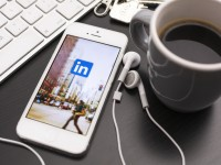 Linkedin Workshop June 2014 Event